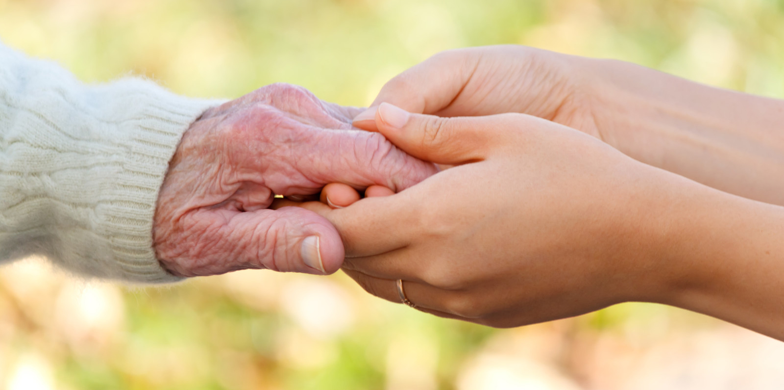 A Brief Guide to Home Care Assistance in NY