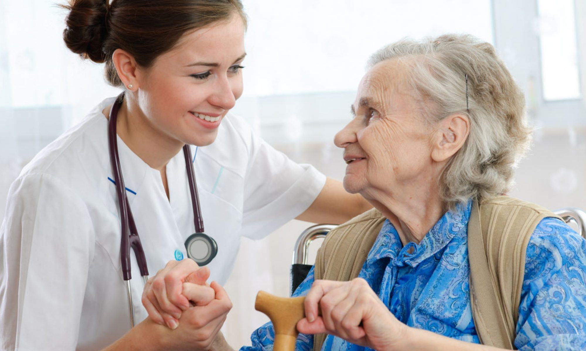 A Guide to Navigating Home Care Agencies