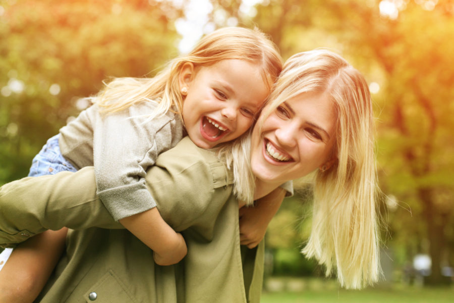 Florida Surrogates – Greatest Possibility For Supposed Dad and mom