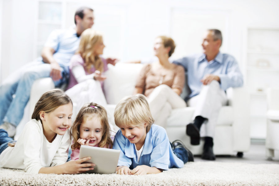 Easy methods to Discover a Nanny, Ten Methods to Discover Nanny Care
