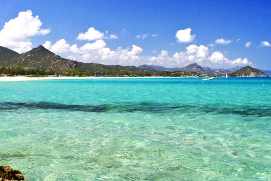 The World's Msot Romantic Honeymoon Locations