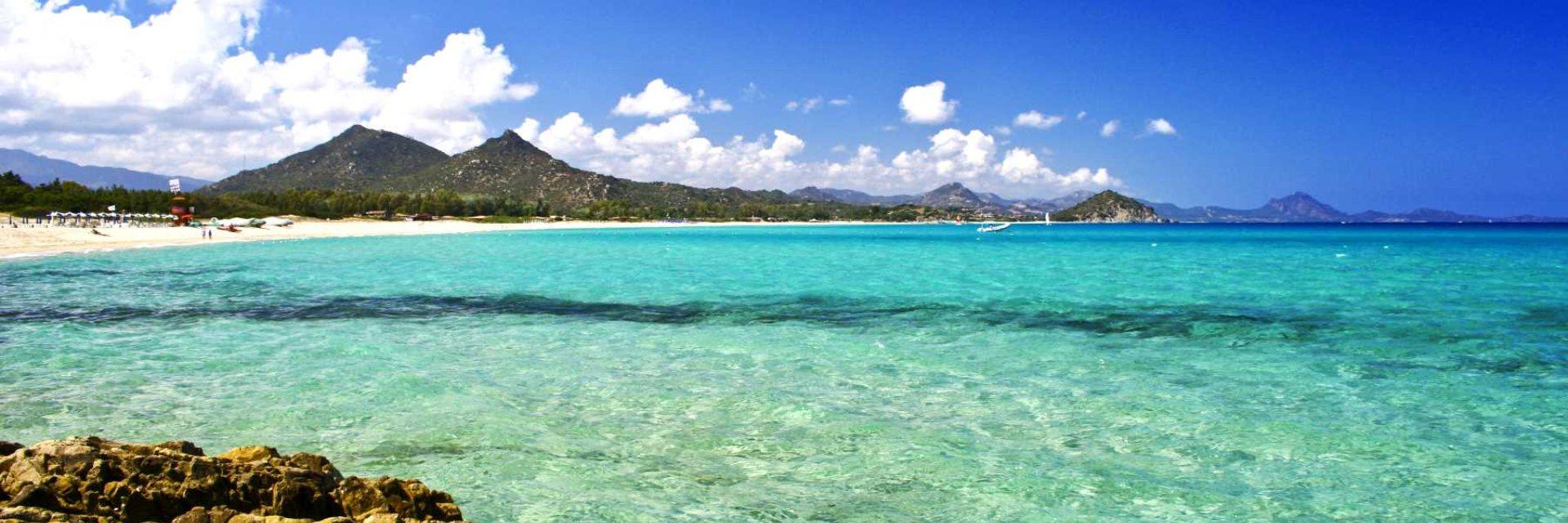 The World's Msot Romantic Honeymoon Destinations