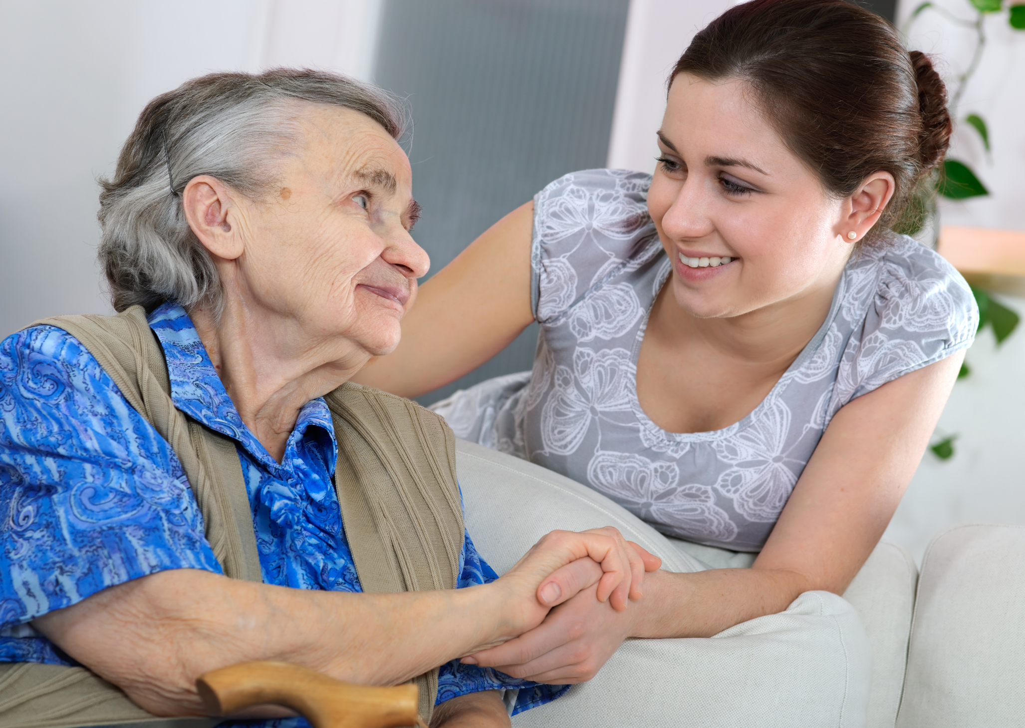 Tips To Choose The Best Assisted Living Facility