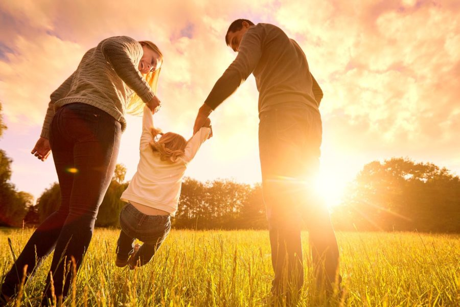 What Ought to You Embrace in a Nanny Work Settlement
