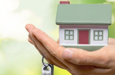 Things to consider when buying a house for the family